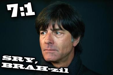 7-1-finale